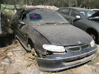Wrecking 1998 Holden Vt Commodore Sedan - Wheel Nut (see Images/descr) C103 Cfl