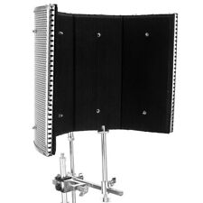 SE Electronics Reflexion Filter Pro Vocal Booth Acoustic Isolator
