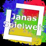 Janas Spielwelt