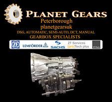 Bmw 5 series gearboxes gearbox parts ebay bmw 5 series manual 6 speed getrag gearbox repair service fandeluxe Gallery