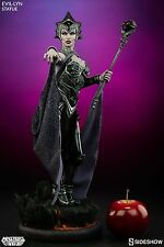 Masters of the Universe Evil-Lyn Statue by Sideshow Collectibles 200461