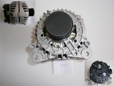 Alternatore 140A Audi A1 A3 1.6 1.8 T 1.9 TDi A4 A4 TT Alhambra Altea Golf V VI