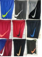 Nike Dry Basketball Gym athletic Shorts NWT  Dri-Fit S M L XL XXL XXXL BIG TALL