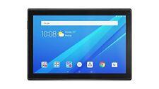 Tablet ed eBook reader con Wi-Fi USB 2.0 da 16 GB