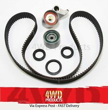 Timing Belt kit - Holden Rodeo TFS25 (R9) 3.2-V6 (98-03) / RA 3.5-V6 (03-05)
