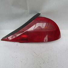 Fanale faro posteriore posteriore dx Lancia Y1997-1999 usato (2158 11-2-F-9)
