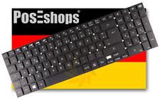 QWERTZ Tastatur Acer Aspire V3-551 / V3-551G Series Schwarz DE NEU