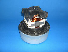 New Electrolux Canister Vacuum Cleaner Motor for 1521, LE, 90, Epic 6500, C102K