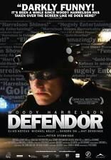 DEFENDOR Movie POSTER 11x17 Canadian