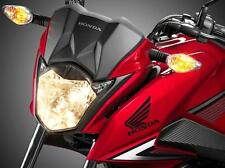 Honda CB125f - only £56.25pm with 0% APR