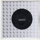 (GH20) Riton vs Primary 1, Radiates - 2009 DJ CD