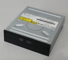 04-14-03439 HITACHI LG gcc-h20n DVD Super Multi/CD-RW Unità IDE NERO