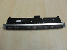 Audi A3 8V Schalterleiste Mittelkonsole ESP PDC 8V0 925 301 B 8V0925301B Origi.