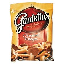 Advantus Gardetto's Snack Mix - SN43037