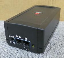 Polyspan PIF E1 ISDN PRI modulo esterno PX4-XX05 2201-09196-101