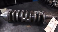 Johnson/Evinrude 200 hp Outboard Crankshaft