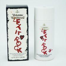 Vivienne Westwood Let it Rock Body lotion 200 ml