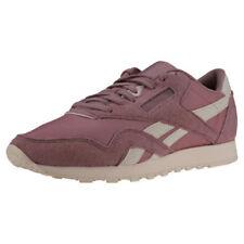 e9c03c94d382 Reebok Purple Athletic Shoes for Women
