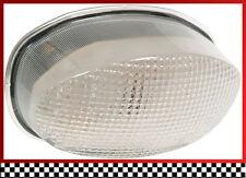 LED-Rücklicht für Triumph Sprint RS/ ST 955i - T695 - Bj. 99-04