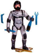 CAPTAIN KIRK Space Suit STAR TREK TNG GENERATIONS Loose