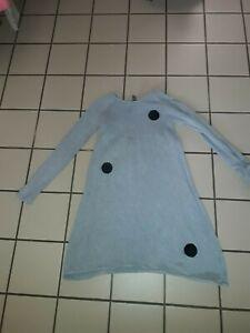 robe  12 ans 13 ans hiver