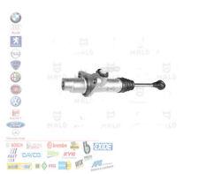 POMPA CILINDRO FRIZIONE ALFA ROMEO 156 FIAT BRAVO MAREA LANCIA LYBRA 1.6 1.9 2.4