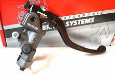 "BREMBO RADIAL VACUUM BRAKE PUMP 19RCS 1"" 1in FOR HARLEY DAVIDSON Custom"