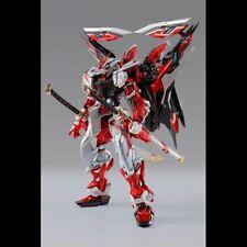 -=] BANDAI - Metal Build Gundam Astray Red Frame [=- DISPONIBILE!