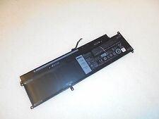 GENUINE Dell Latitude 13 34Wh 7.6V Ultrabook Battery WY7CG Type XCNR3