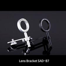 Lens Bracket SAD-B7 for compact digital camera