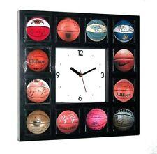 Clock NBA Fan Apparel & Souvenirs