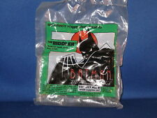 1993 McDonalds Happy Meal Toy Batman The Riddler