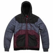 Alpinestars Hyper Drive Jacket (M) Black