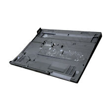 ThinkPad X200 UltraBase X201, X200s WITHOUT DRIVE, Power Supply and Key