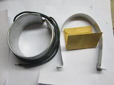 Trane HTR0388 Heater