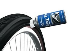 Schwalbe Easy Fit Fahrradreifen Montagefluid 50ml (€118,00/l) Schwammdose NEU