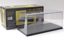 1:24 Triple 9 Vitrine/Collector's Show Case New chez Premium-modelcars
