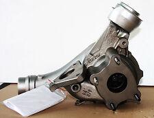 Turbolader NISSAN INTERSTAR Kasten (X70) dCi 150