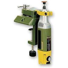 Industrial Woodworking Equipment