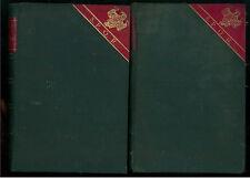 SENECA DEI BENEFIZI NOTARI 1928 COLELZIONE ROMANA SPQR CLASSICI GRECI E LATINI