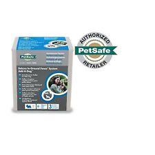 PetSafe Elite Little Dog In-Ground Fence Receiver Collar PIG19-11042
