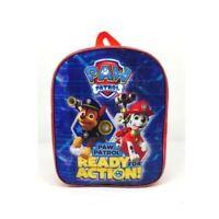 Childrens Kids Boys Girls Disney Marvel Backpack School Bag Rucksack Character
