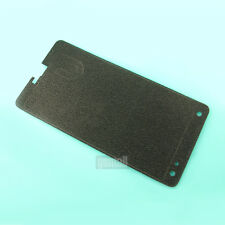 PreCut LCD Screen Digitizer Frame Adhesive Sticker Glue Tape For Nokia Lumia 535