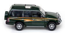 1:18 Mitsubishi Pajero LWB 1998 1/18 • SUNSTAR 1225