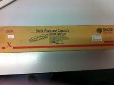 Original Toner Xerox Noir 106r00671 pour Phaser 6250 A-Ware