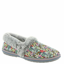 Size 7 Bobs By Skechers Slippers for