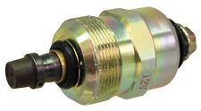 Válvula de corte de aire de Golf MK2/Válvula de cierre del motor, diesel, T25/Mk1/2 Golf
