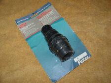 Flotec Plastic Check Valve Model 26-6 NEW IN PACKAGE