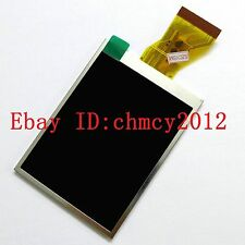 NEW LCD Display Screen for Nikon coolpix L22 Digital Camera Repair Part