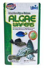 Wafer de alga